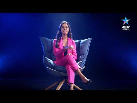 Promo: Ariyana Glory's Bigg Boss Buzzz every day at 10 AM and 6 PM