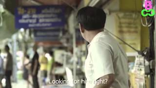 Best Commercials 2015   Touching & Heartbreaking Commercial   Vizer Camera Thailand Eng Sub