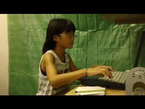 【JS】女子小学生 高学年画像スレPart17【JS】YouTube動画>2本 ->画像>483枚