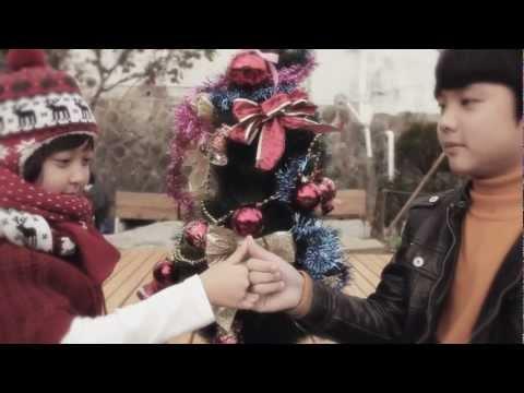 [MV] 신세경&에피톤 프로젝트(Epitone Project) - 달콤한 크리스마스