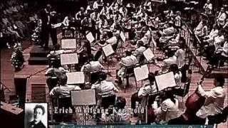 Quint plays Korngold -1