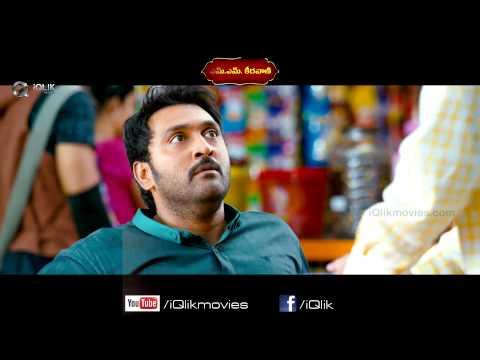 Dikkulu-Choodaku-Ramayya-Movie-Teaser-1---Naga-Shaurya--Sana-Maqbool
