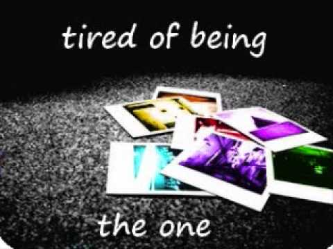 Tired of being the one - Breez. E [download+lyrics]
