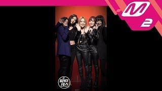 [릴레이댄스 4K] 레드벨벳(Red Velvet) - Bad Boy