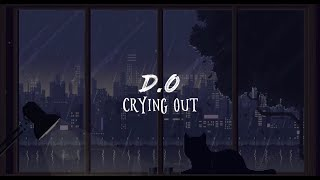 D.O - Crying Out | مترجمة