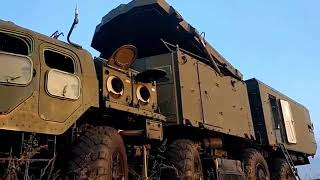 Điều khủng khiếp nếu NATO tấn công Nga   Sức mạnh quốc phòng Nga   Nga thử vũ khí hạt nhân