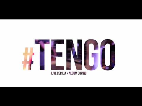 Yomil y El Dany - Tengo (En Vivo La Cecilia)
