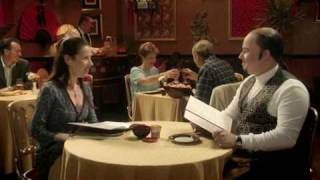 Little Britain – Staffel 1 – Folge 1 – Teil 2
