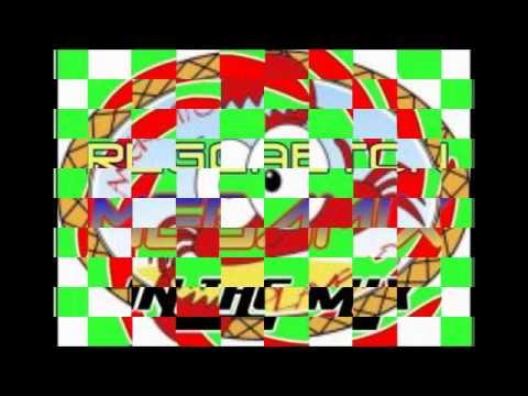 cangrejito playero, cumbia y regueton remixes