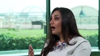 وزارة الصحة | نصائح صحية حول الصيام اثناء الحمل / تلفزيون البحرين ...