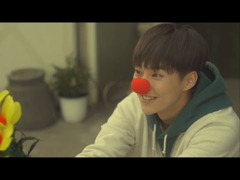 XIUMIN 시우민 'You Are The One' (From Drama '도전에 반하다') MV