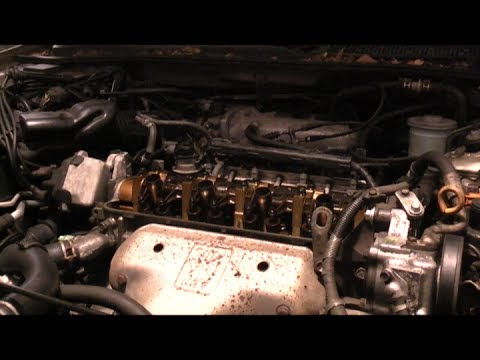 Hqdefault on Honda Accord Spark Plug Replacement
