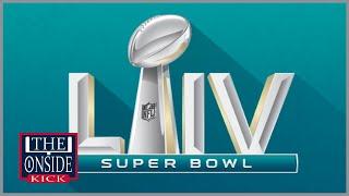 2019-20 NFL Playoffs And Super Bowl LIV Predictions