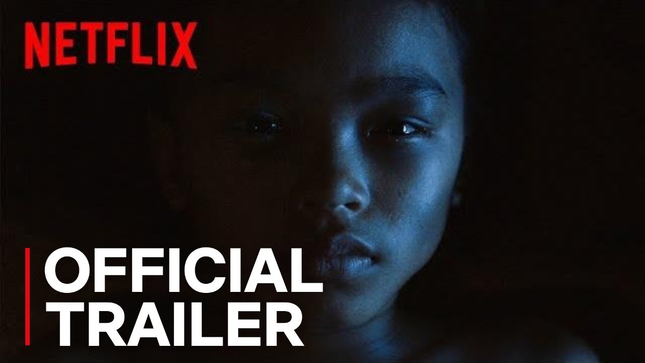Trailer de First They Killed My Father