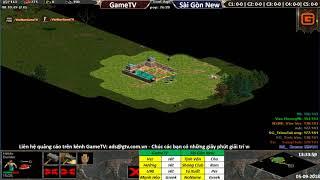 gametv-vs-sai-gon-ngay-5-9-2018