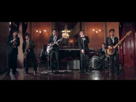 Baixar Treasure - Bruno Mars (Cover) Parlaphone