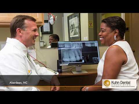Kuhn Dental - Ritt Kuhn DMD