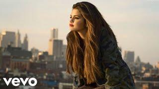 Selena Gomez ft. Camila Cabello - Sober In The Club (Official Video)