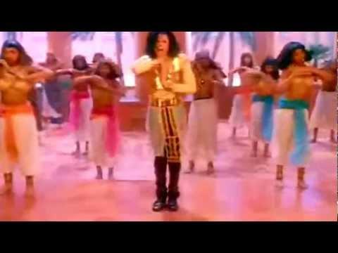 clasicos en ingles de los 80 y 90 ( official video remix HD)