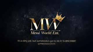 DisneyLand Fight 2019,  Harambe escapes!