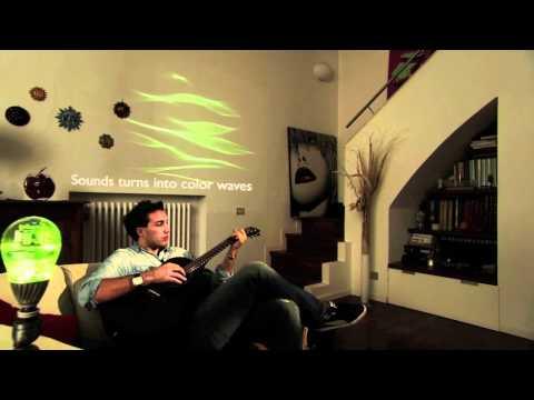 WeLight video trailer