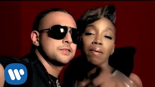 Estelle - Come Over (Ft. Sean Paul)