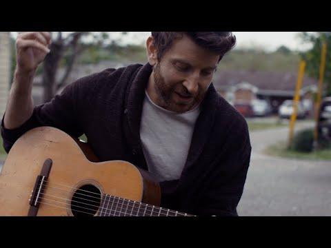 Brett Eldredge - Good Day