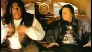 Prince Ital Joe Feat. Marky Mark - United (Extended Mix)