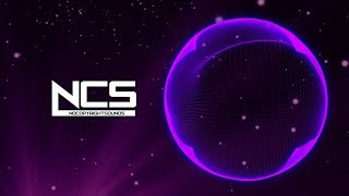 Domastic - Memories [NCS Release]