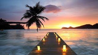 8 Hour Deep Sleep Music: Sleeping Music, Relaxing Music Sleep, Sleep Meditation, Delta Waves, ☾☆157