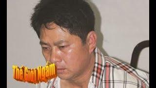 'Tý điên': băng giang hồ bảo kê bến xe Miền Đông