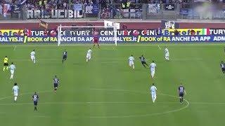 Tin Thể Thao 24h Hôm Nay (21h - 21/5): Thắng Kịch Tính Lazio, Inter Giành Vé Dự Champions League