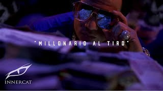 Millonario al Tiro