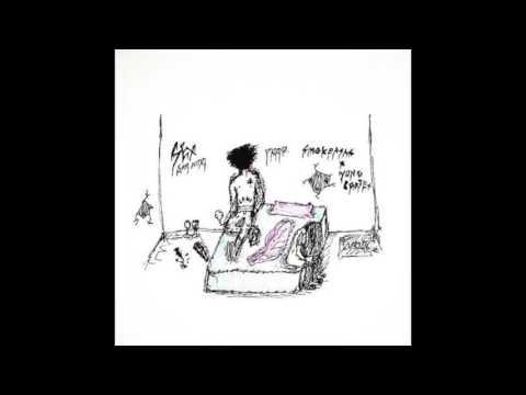 lil peep - sex (last nite)