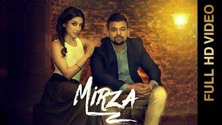 Mirza – Bik Malhi