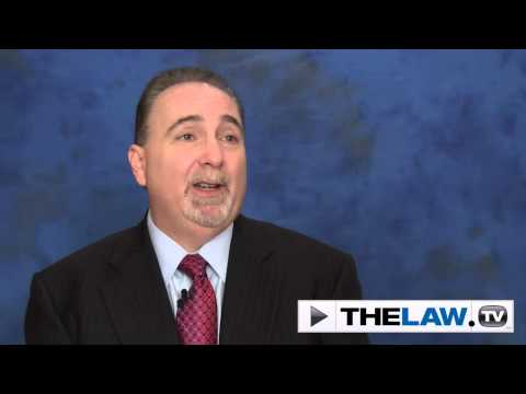 Is medical marijuana legal in Florida? Attorney Blecher answers.