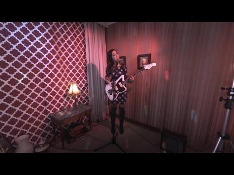 Anni B Sweet - Chasing Illusions