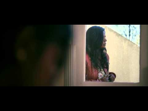DHEEPAN Trailer - Gala Français International