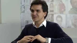 Dicas de cinema, com Luciano Ramos