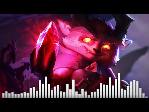 Best Songs for Playing LOL #54 | 1H Gaming Music | Halloween Music Mix 2017