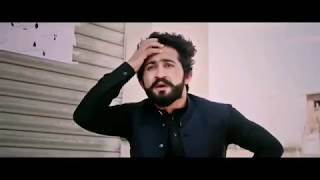 Pathan Funny video 2017 💗💗💗
