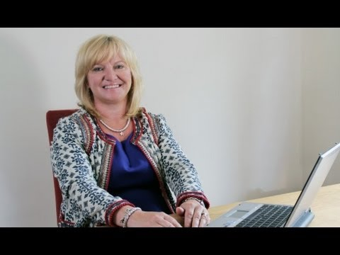 Banktream testimonial - Turnbull Associates