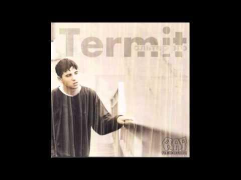 Termit ft. Uneeque & Алена - В Моем Городе Дождь