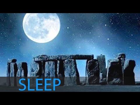 8 Hour Deep Sleep Music: Delta Waves Sleep Meditation, Deep Sleep, Inner Peace ☯159