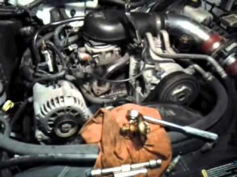 Hqdefault on Chevy V6 Vortec Diagram