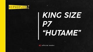 Hutame