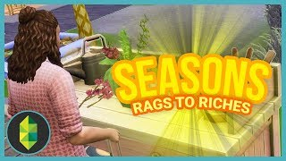 first-orchid-arrangement-part-33-rags-to-riches-sims-4-seasons.jpg