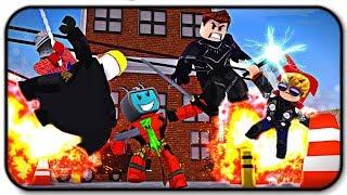 Roblox Avengers Tycoon Videos - Playxem com