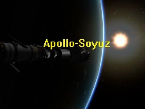 what space program followed apollo - photo #26