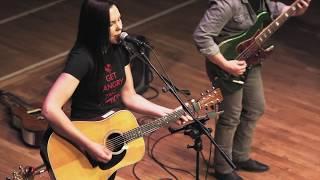"Thea Gilmore - ""Glory"" (Live)"